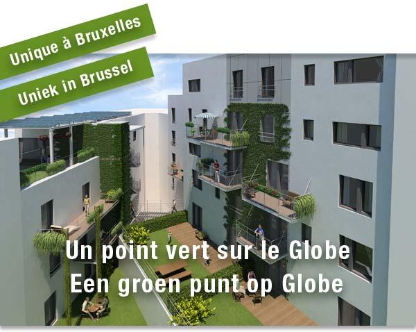 immeuble_greenimmo.be