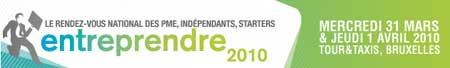 logo_greenimmo.be
