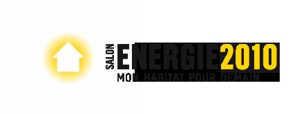 lien Salon energie 2010